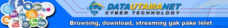 Datautama.NET.ID